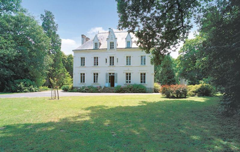1179940,Vivienda de vacaciones en St Lyphard, Loire, Francia para 11 personas...