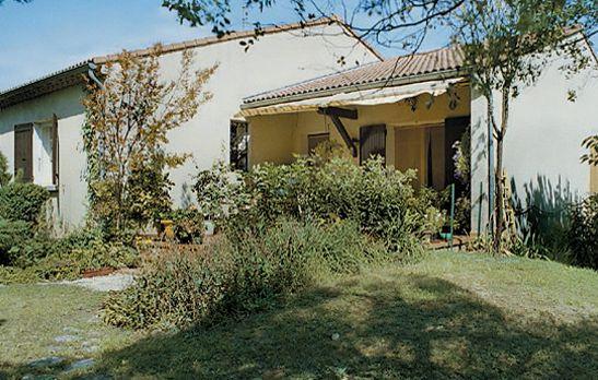 La piboule 1181368,Vivienda de vacaciones en Violes, Provence-Alpes-Côte d'Azur, Francia para 4 personas...