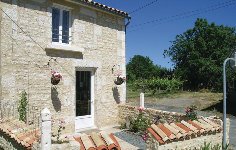 1181525,Vivienda de vacaciones en St. Sigismond, Vendée, Francia para 2 personas...