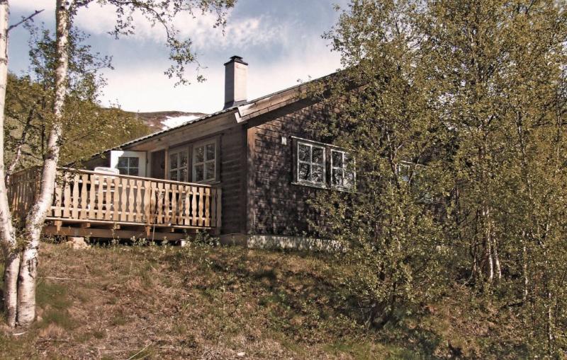 1182385,Casa en Geilo, Hallingdal-Hemsedal, Noruega para 12 personas...