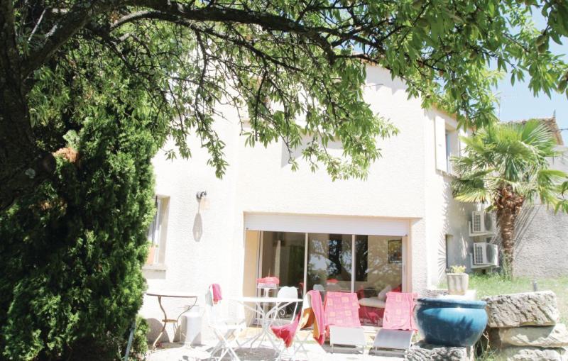 1182595,Vivienda de vacaciones en Visan, Provence-Alpes-Côte d'Azur, Francia para 5 personas...