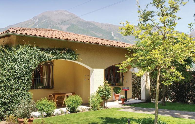 Casa della margherita 1183061,Vivienda de vacaciones en Camaiore, en Toscana, Italia para 7 personas...