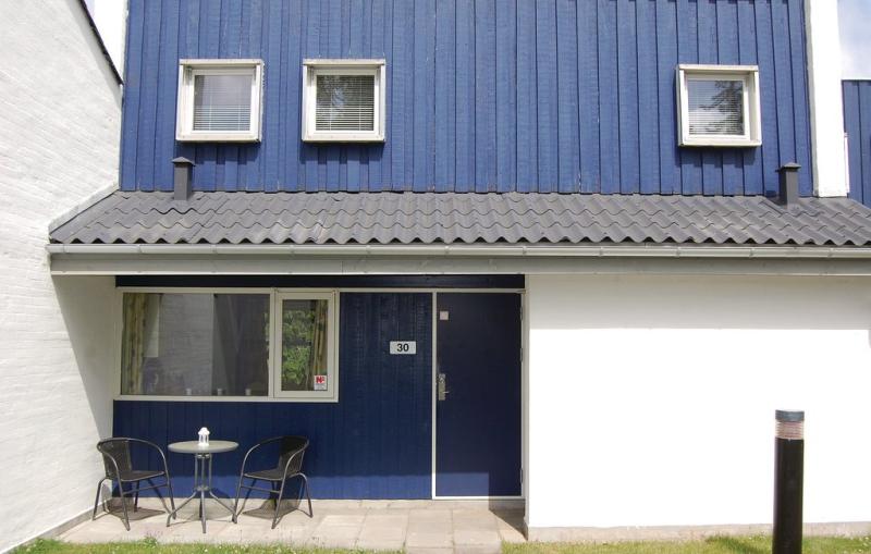 1183212,Apartamento en Væggerløse, Lolland, Falster and Mon, Dinamarca para 5 personas...