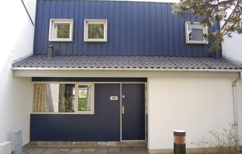 1183340,Apartamento en Væggerløse, Lolland, Falster and Mon, Dinamarca para 5 personas...