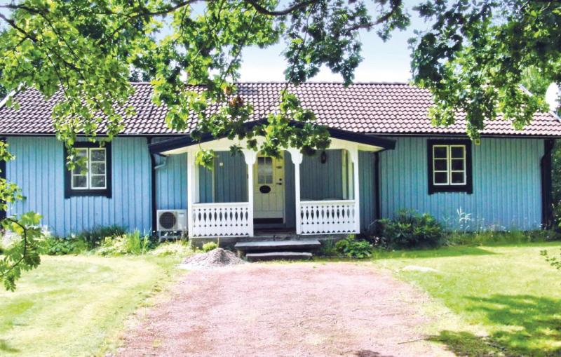 1183597,Casa en Långaryd, Halland, Suecia para 7 personas...