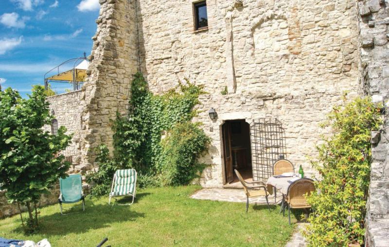 Vacanza valentia 1183859,Apartamento en Todi Pg, Umbria, Italia  con piscina privada para 2 personas...