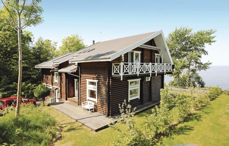 1183863,Casa en Hasle, Bornholm, Dinamarca para 8 personas...