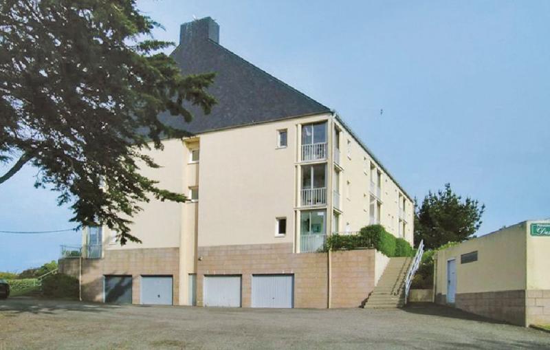 Rsidence des isles 1183997,Apartamento en Perros Guirec, Brittany, Francia para 4 personas...