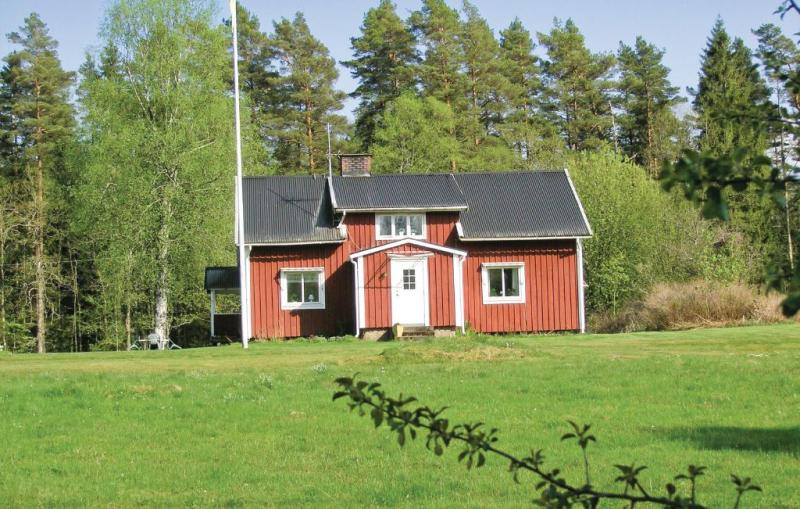 1184062,Casa en Långaryd, Halland, Suecia para 7 personas...