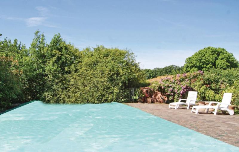 Roseto immacolata 1184145,Casa grande en Roccastrada Gr, en Toscana, Italia  con piscina privada para 6 personas...