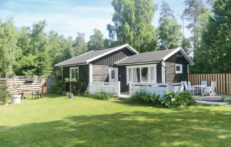 1184362,Casa en Mörbylånga, Öland, Suecia para 6 personas...