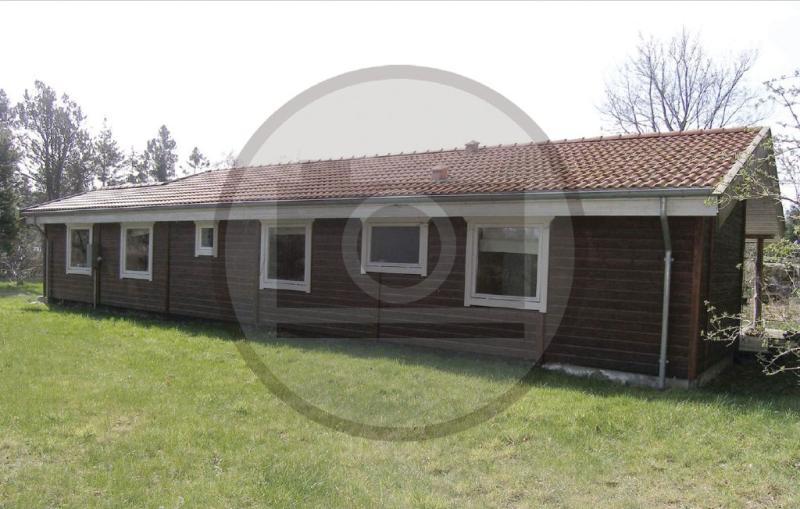1185032,Casa en Rødby, Lolland, Falster and Mon, Dinamarca para 4 personas...