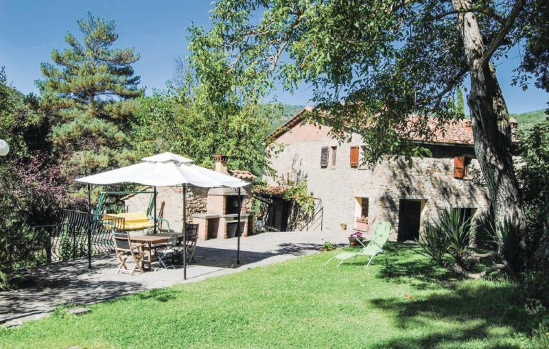La casina 1185951,Casa  con piscina privada en Arezzo, en Toscana, Italia para 7 personas...