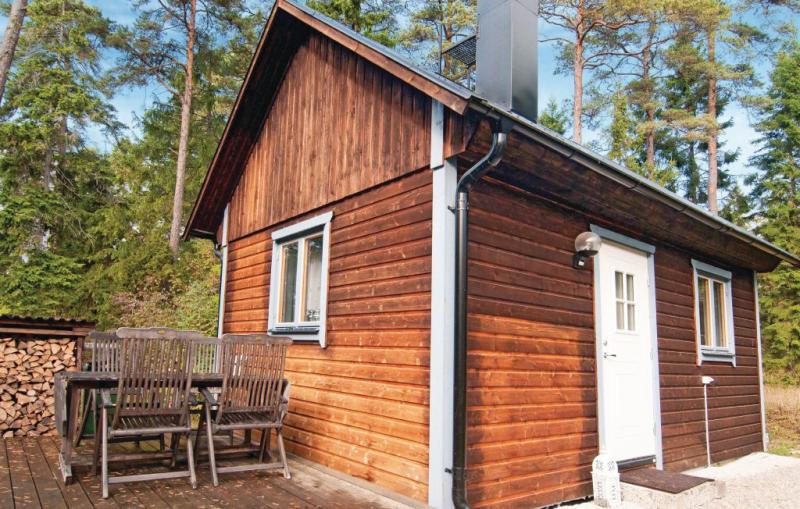 1186413,Casa en Slite, Gotland, Suecia para 4 personas...