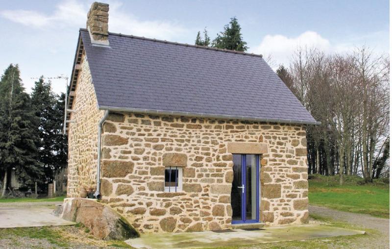 1186624,Недвижимость  на 3 человекa в Villamee, Languedoc-Roussillon, в Франции...