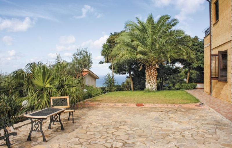 Villa lina 1187077,Casa en Termini Imerese -Pa-, Sicily, Italia para 8 personas...