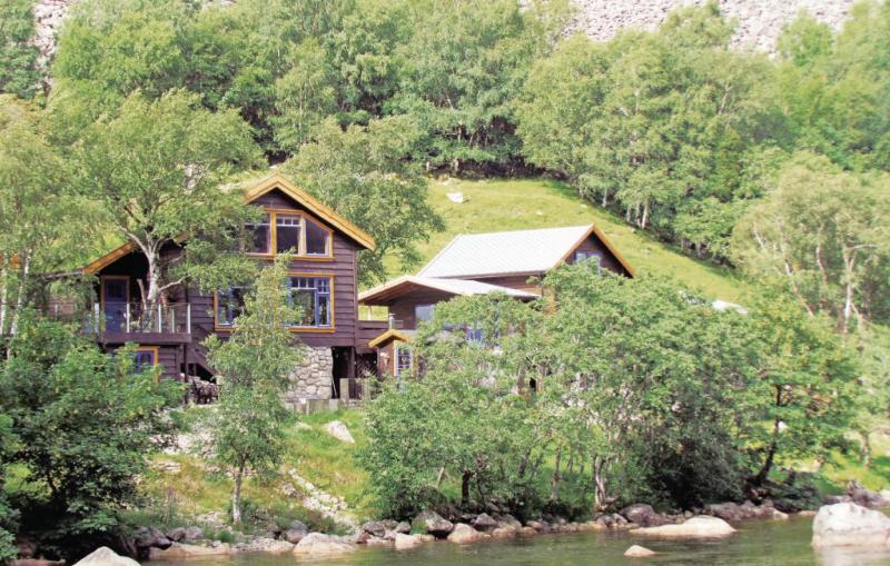 1187239,Apartamento en Dirdal, Rogaland, Noruega para 2 personas...