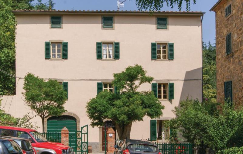 Vill gioia 1187247,Casa en Arcidosso Gr, en Toscana, Italia para 8 personas...