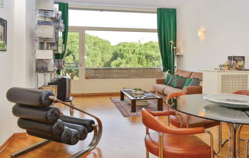1187612,Apartamento en Roma -Rm-, Rome, Italia para 6 personas...