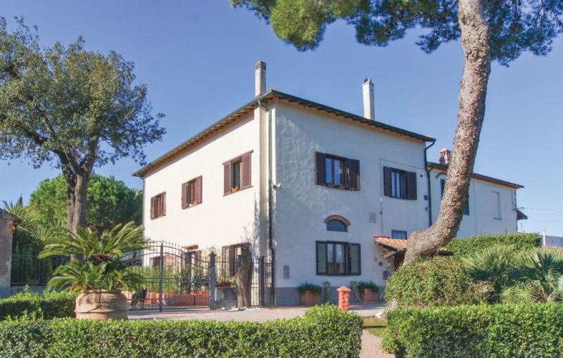 Casa roberta 1187632,Vivienda de vacaciones en Piombino Li, en Toscana, Italia para 5 personas...