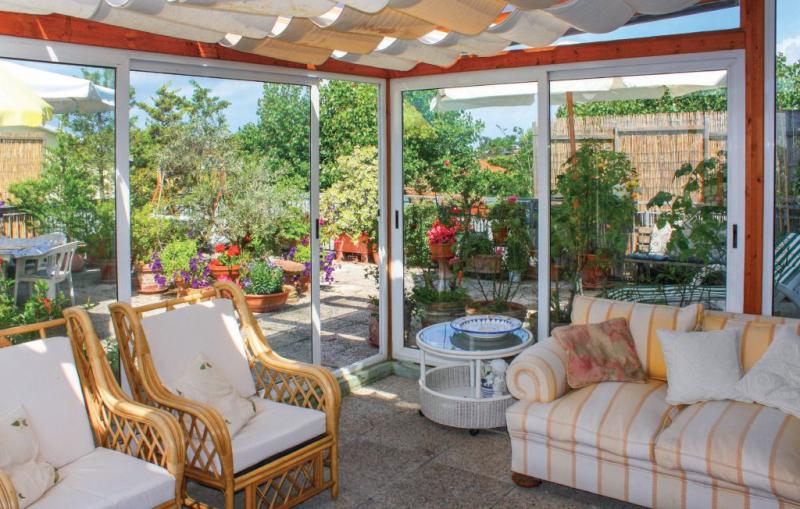 Terrazza 1187774,Apartamento en Viareggio Lu, en Toscana, Italia para 6 personas...