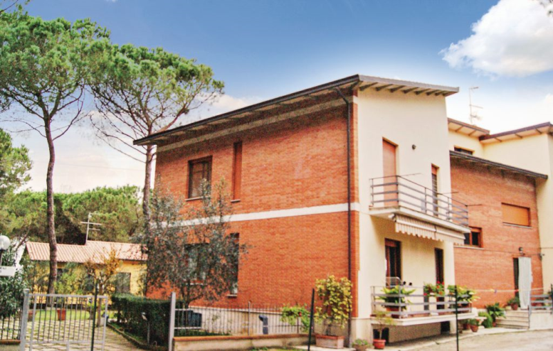 Aurora 1187792,Apartamento en Castiglione del Lago, Umbria, Italia para 5 personas...