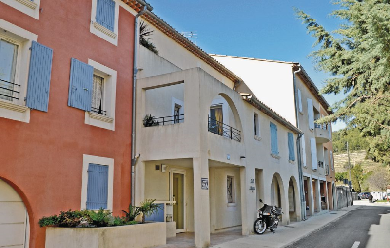 Le beausset 1188016,Apartamento en Le Beausset, Var, Francia para 4 personas...