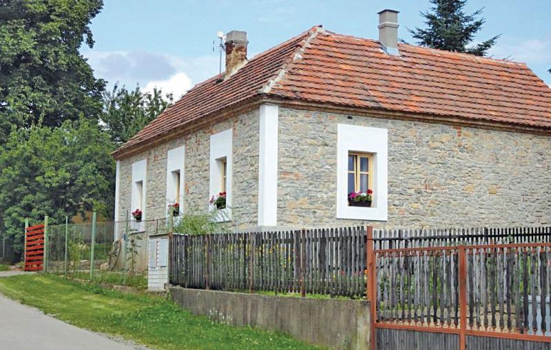 1188164,Casa en Morinka, Prague and vicinity, Chequia para 4 personas...