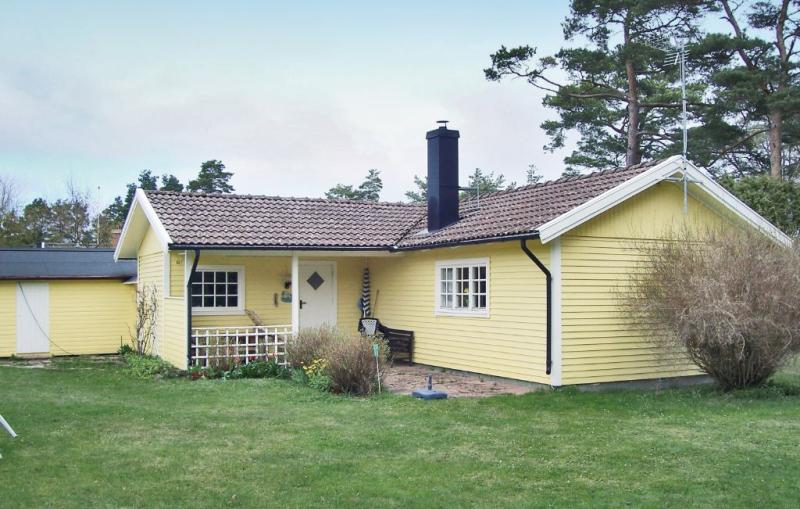 1188245,Casa en Köpingsvik, Öland, Suecia para 4 personas...