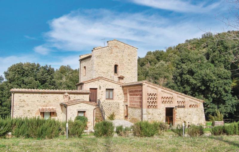 Ginestra 1188458,Apartamento en Rapolano Terme -Si-, en Toscana, Italia  con piscina comunitaria para 4 personas...