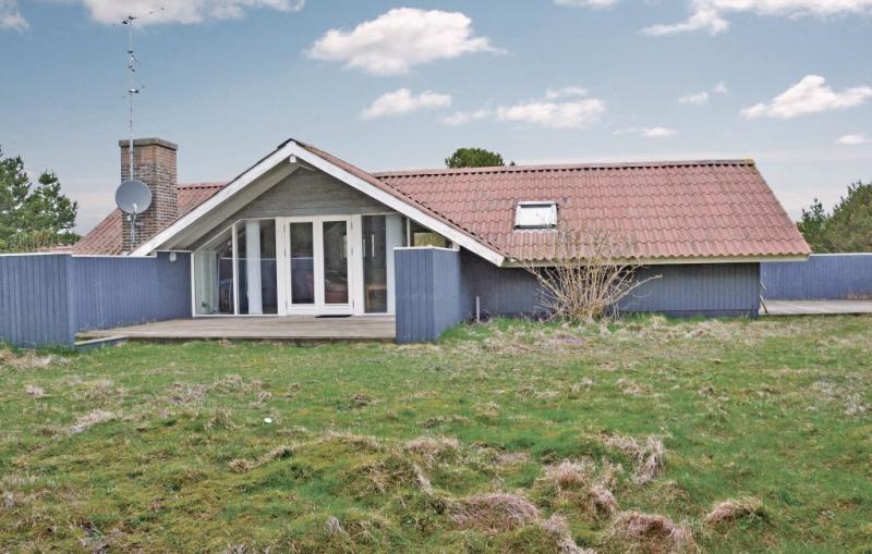 1188561,Casa en Fanø, Fanø, Dinamarca para 6 personas...