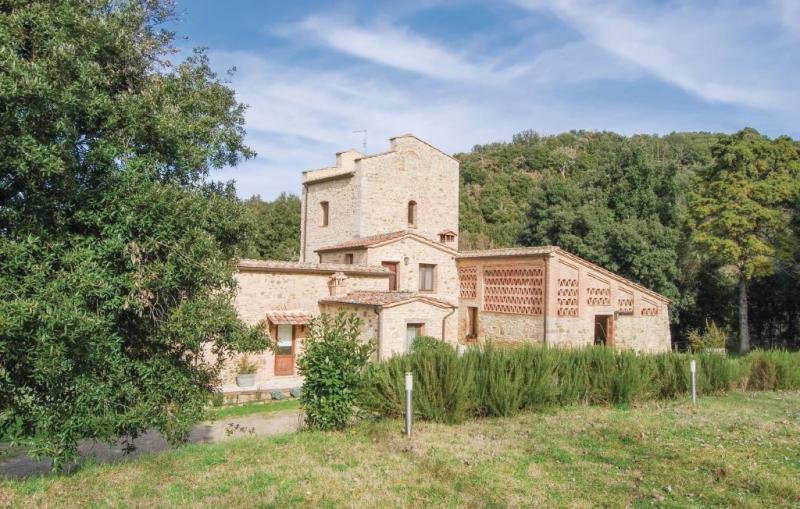 Fiordaliso 1188669,Apartamento  con piscina comunitaria en Rapolano Terme -Si-, en Toscana, Italia para 5 personas...