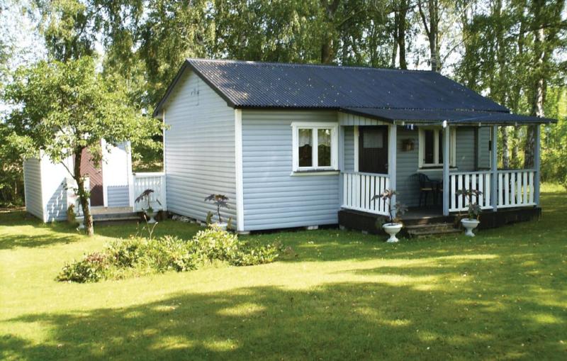1188842,Casa en Slite, Gotland, Suecia para 4 personas...