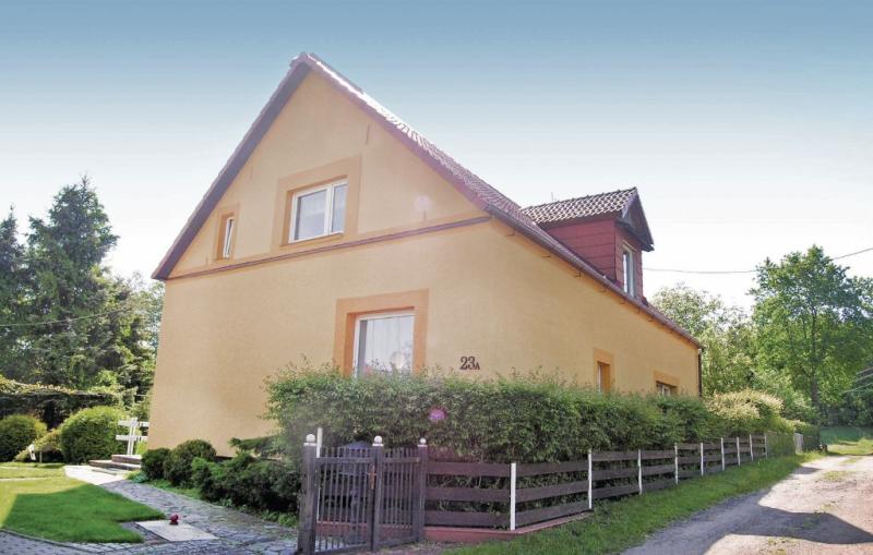1110991,Location de vacances à Strzelce Krajenskie, Western lakes-Wielkopolska, Pologne pour 5 personnes...