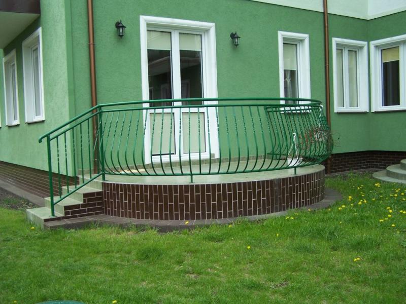 1173932,Apartamento en Kolobrzeg, Rowy-Baltic sea, Polonia para 4 personas...