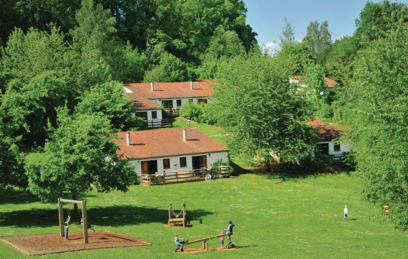 Valle de rabais type a 1189234,Ferienwohnung in Virton, Luxembourg, Belgien für 6 Personen...