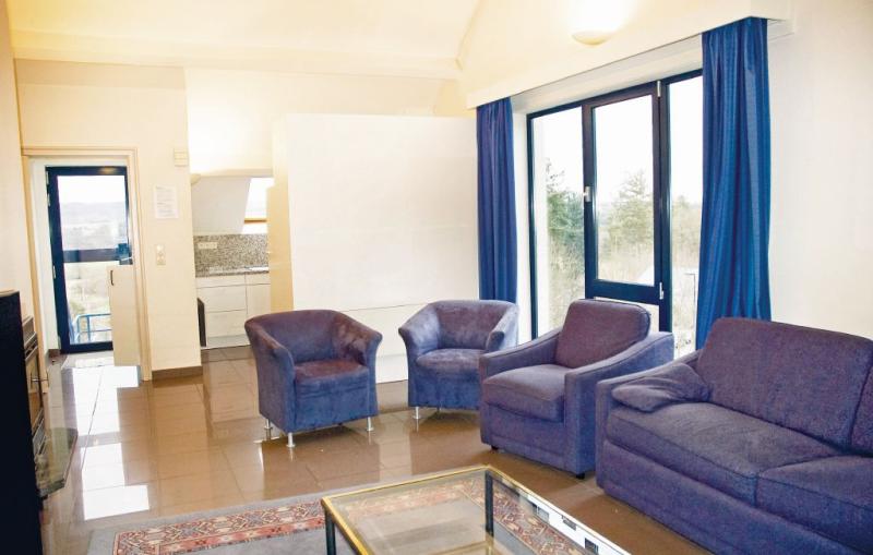Residence durbuy apollo luxe 1189264,Apartamento en Bohon-durbuy, Luxembourg, Bélgica  con piscina privada para 8 personas...