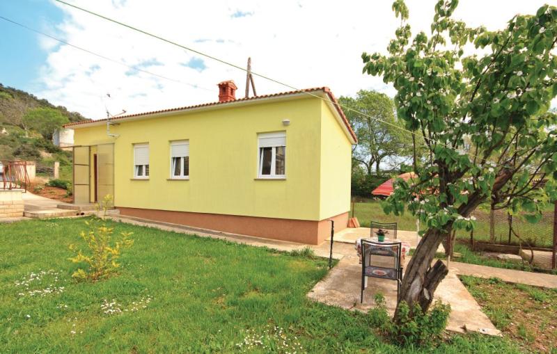1189588,Apartamento en Medulin, Istria, Croacia para 2 personas...
