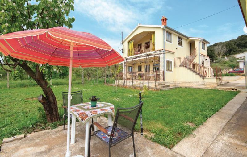 1189590,Appartement à Medulin, Istria, Croatie pour 2 personnes...