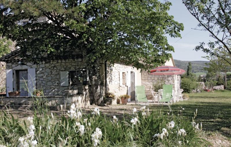 1190621,Vivienda de vacaciones en Marsanne, Drôme, Francia para 4 personas...