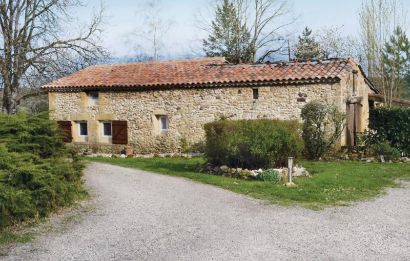 1190663,Vivienda de vacaciones en Lolme, Dordogne, Francia para 4 personas...