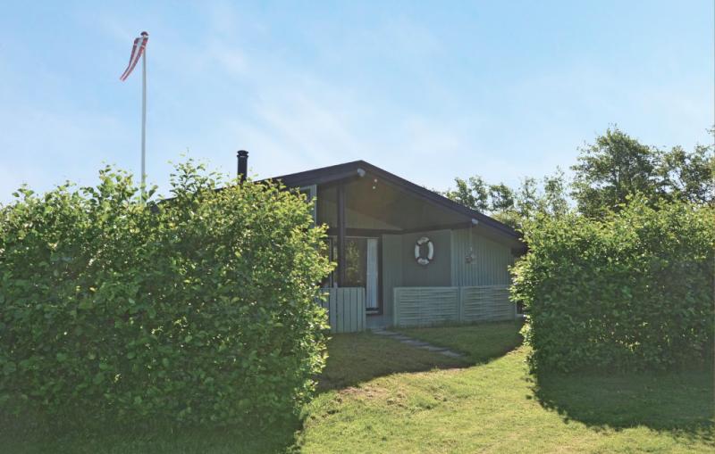 1190679,Casa en Fanø, Fanø, Dinamarca para 6 personas...