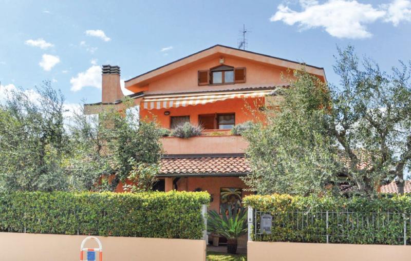 Villa maria vittoria 1190791,Vivienda de vacaciones  con piscina privada en Capalbio Scalo (Gr), en Toscana, Italia para 9 personas...