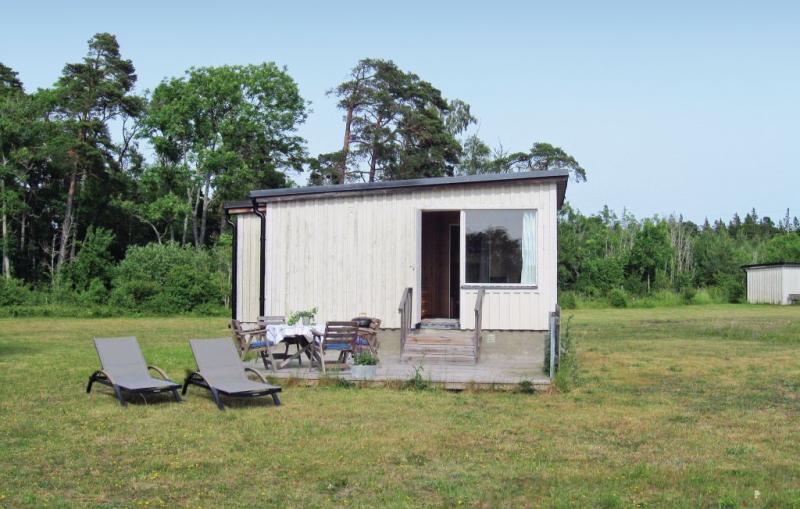 1191191,Casa en Klintehamn, Gotland, Suecia para 4 personas...