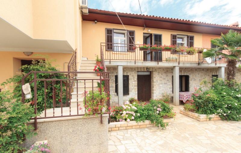 1191350,Апартамент  на 2 человекa в Valtura, Istria, в Croatia...