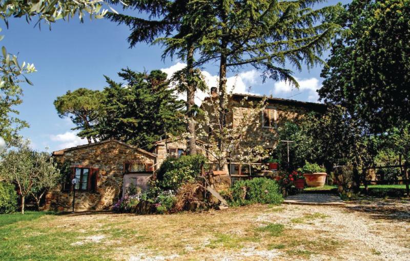 Il cispo 1191388,Vivienda de vacaciones en Scarlino -Gr-, en Toscana, Italia para 6 personas...