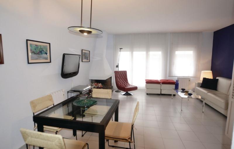 1191906,Apartamento en Sant Antoni De Calonge, en la Costa Brava, España para 6 personas...