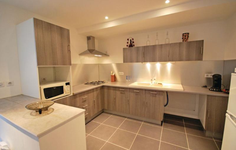 1192047,Apartamento en Six Fours Les Plages, Var, Francia para 4 personas...