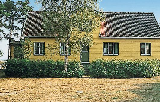 1113124,Vivienda de vacaciones en Sölvesborg, Blekinge, Suecia para 5 personas...