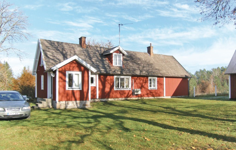 1159103, Holiday house in Olofström, Blekinge, Sweden for 6 persons...